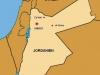 olafsjordanienkarte