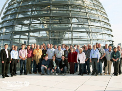 20092011_berlinfahrt_wiethof01