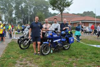 triathlon-bleckede-2014-007