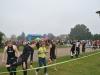 triathlon-bleckede-2014-005