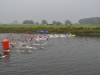 triathlon-bleckede-2014-011