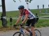 triathlon-bleckede-2014-020