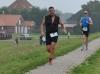 triathlon-bleckede-2014-024