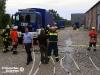 12062012_brandschutz_bahr02