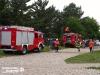 12062012_brandschutz_bahr03