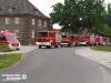 12062012_brandschutz_bahr04