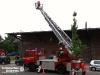 12062012_brandschutz_bahr08