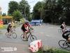 15082010_cyclassics_bahr_02