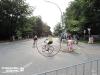 15082010_cyclassics_bahr_03