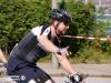cyclassics2