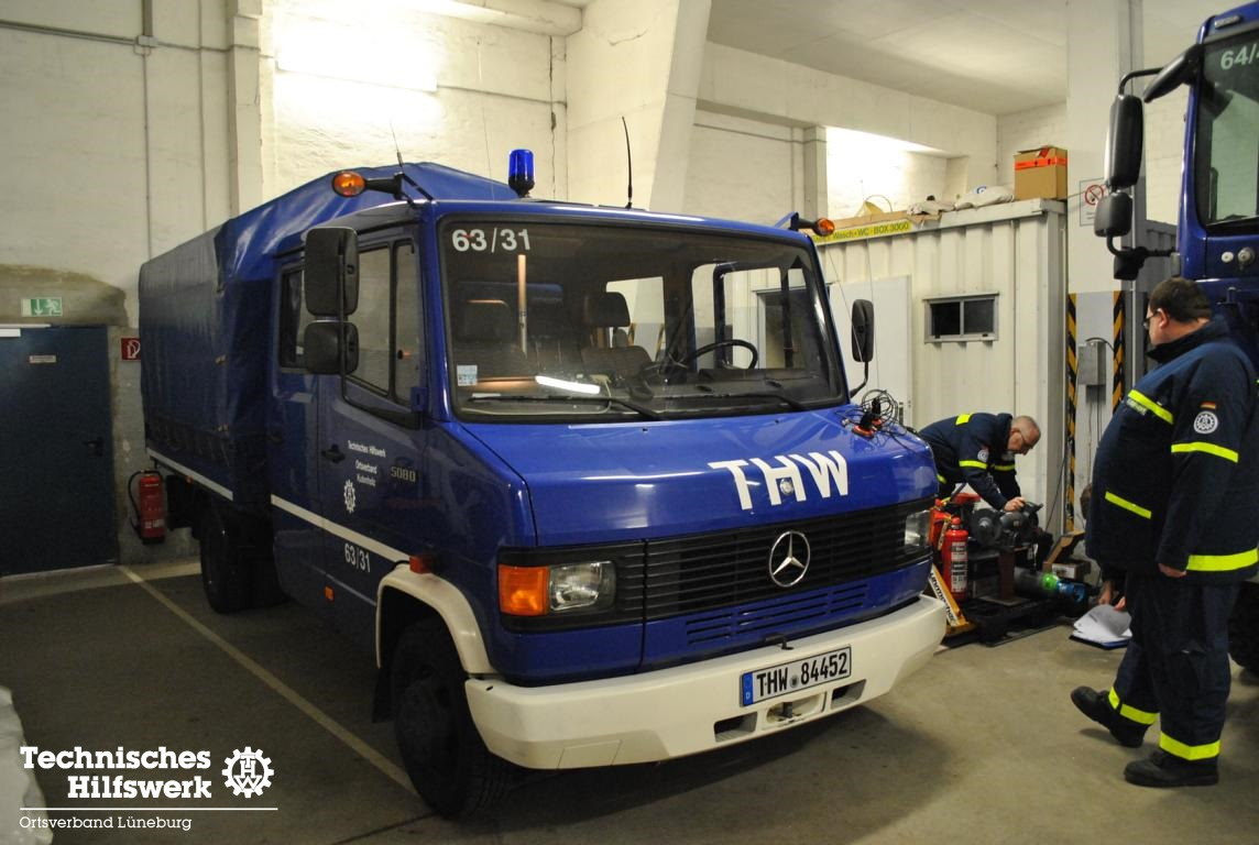RaKo Logistik neu 2-2019 001