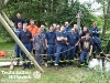 110709_stegbau_wiethof_01