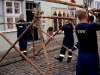 01072012_hansetage_klinge06
