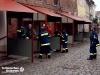01072012_hansetage_klinge07