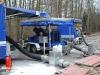 23012011_hochwasse2011_klinge07