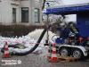 23012011_hochwasse2011_klinge09