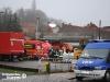 23012011_hochwasse2011_klinge10