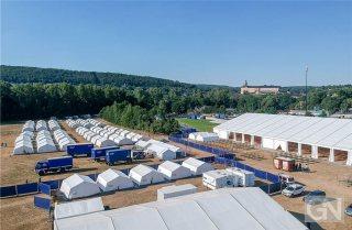 Aufbau-Bundesjugendlager-in-Rudolstadt