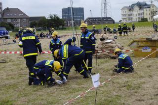 Landesjugendwettkampf-2013-in-Cuxhaven