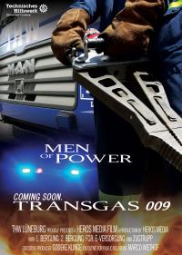Transgas 009