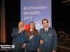 hw-medaille-land-ni-14-10-2013-015