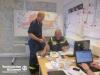 arbeitsplatz-unserer-fachberater-in-der-tel-06-06-13_1