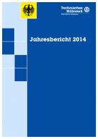 jahresbericht_2014_01