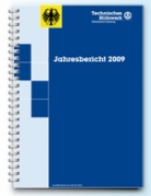 2009icon