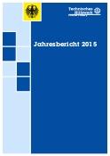 Jahresbericht_2015_01