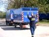 29052010_kraftfahrerausbildung_klinge_02