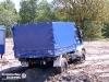 29052010_kraftfahrerausbildung_klinge_03