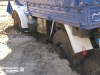29052010_kraftfahrerausbildung_klinge_04