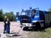 29052010_kraftfahrerausbildung_klinge_05