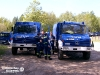 29052010_kraftfahrerausbildung_klinge_09