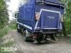 29052010_kraftfahrerausbildung_ohm_03
