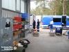 11062011_logv_klinge08