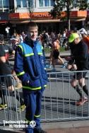 hh-marathon-2013-020_1