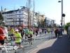 hh-marathon-2013-018_1