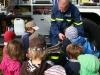 16092011_waldkindergarten_kurtenbach01