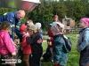 16092011_waldkindergarten_kurtenbach03