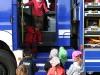 16092011_waldkindergarten_kurtenbach04