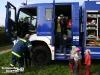 16092011_waldkindergarten_kurtenbach05