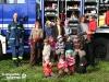 16092011_waldkindergarten_kurtenbach06