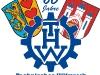 Logo OV Lüneburg