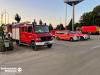Einsatz-180720211440