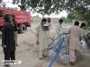 10092010_pakistan_bahr01