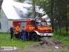 21052010_pfingstlager_kohfeld_09