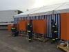 Putlos - Baustromverteiler-FachgruppeE Bild2