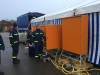 Putlos - Baustromverteiler-FachgruppeE Bild3