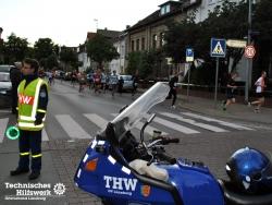 01062012_runforhelp_klinge02